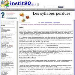 Ecole élémentaire Jean Jaurès BELFORT