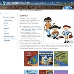 Overview - GLOBE.gov