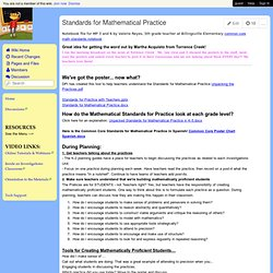 elementarymath.cmswiki.wikispaces