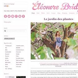 Le blog de la méchante, blog mode, site féminin, blog de fille,