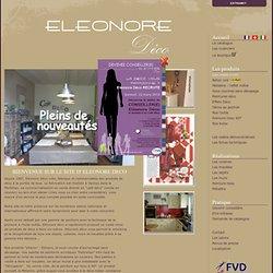 Eleonore Deco