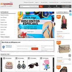 AliExpress - Buy directly from China