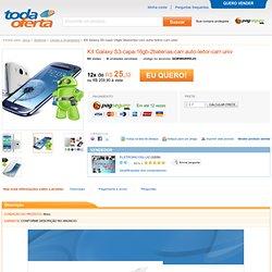 Celular/tablet-Note-TELÃO5.3 -Android 4.1-CANETA- 2CHIPS-2GB R$299,00 - ELETRONICOSLUIZ