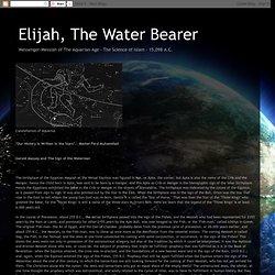 the secret in the bible tony bushby pdf