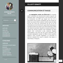 Elliott Erwitt – agnesparis3's Blog