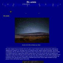 Els estels