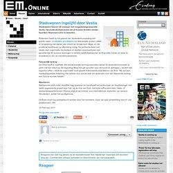 EM: Numerus fixus vaker ingezet