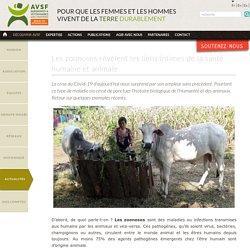 email.avsf.org/t/i-l-xthtkn-slujhjduj-k/