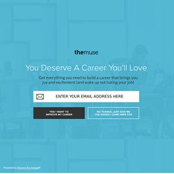 Email templates for 27 of your toughest work tasks