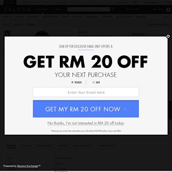 Buy Zalia Embellished Double Peplum Top Online