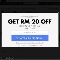 Buy Zalia Embellished Lace Jumpsuit Online
