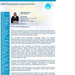 EMDR Brasil