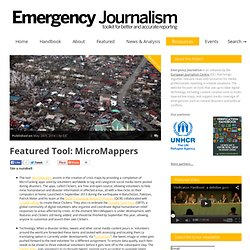 toolkit for better and accurate reporting