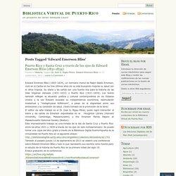 Biblioteca Virtual de Puerto Rico