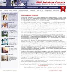 EMF Solutions Canada