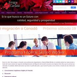 www.emigraacanada.com