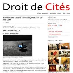 Emmanuelle-Gibello-sur-websynradio-15-29-mai-2014