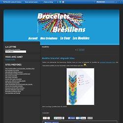 modèles - Sorcière ...… - Modèle émoticone =P - Modèle Bracelet… - Modèle Bracelet… - Tutoriel - Modèle Bracelet… - Modèle Bracelet… - Les Bracelets Brésiliens sur le net