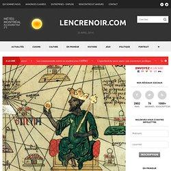 L'Empire de Soundiata Kéïta XIIIème siècle