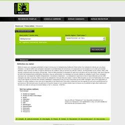 Webplanner