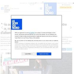 Avis aux employeurs : rendez-vous sur notre site, mille jeunes cherchent un contrat d'alternant