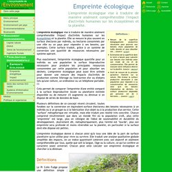 Groupe 3 tpe1s3 pearltrees - Definition de superficie ...