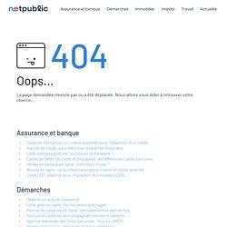 Empreinte numérique : 9 tutoriels pour gérer sa présence en ligne (ISOC)