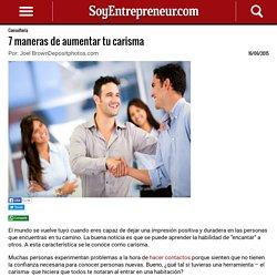 Emprendedores, Franquicias, Pymes y Negocios