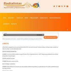 EN EL AÑO 2070… – Radialistas