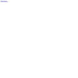 En-ROADS - Climate Interactive