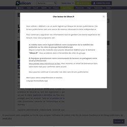 La CNIL encadre le déchiffrement des flux HTTPS