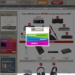 LCD, Plasma, LED, Home-cinéma, Hi-Fi, enceintes, amplis, Tivoli,