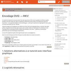 encodage_dvd_mkv