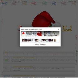 Les jeux de Jean Noël : Encoder ses textes en un clic : LireCouleur