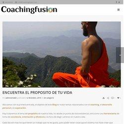 Coaching Mallorca Coach Empresas
