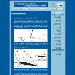 .: L'encyclopédie du petit aérodynamicien en herbe :.