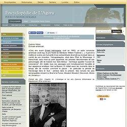 Faulkner William