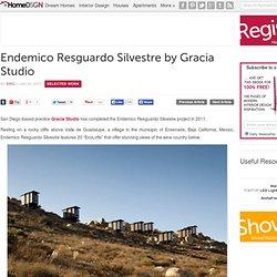 Endemico Resguardo Silvestre by Gracia Studio