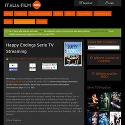 articoli sex film erotici da guardare gratis