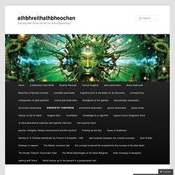athbhreithathbheochan