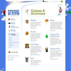 Online Kids Games Pearltrees