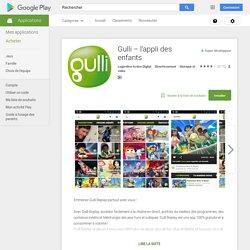 Guilli