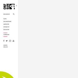 Sexy inc. Nos enfants sous influence par Sophie Bissonnette