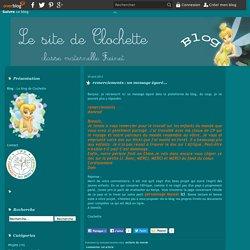 enfants du monde - Le blog de Clochette