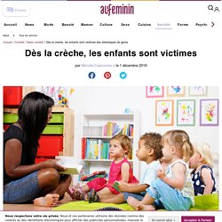 des-la-creche-les-enfants-sont-victimes-des-stereotypes-de-genre-s4007864