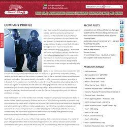 Best Law Enforcement Apparel,Buy Law Enforcement,Spcial Force Body Armor
