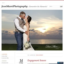JessiMarriPhotography