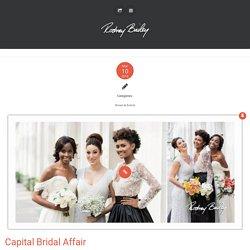 Wedding And Engagement Photography In Washington DC