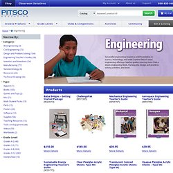 Education Online Store: Store