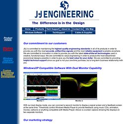J&J Engineering